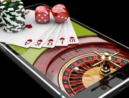 Glücksspielregulierungsbehörde