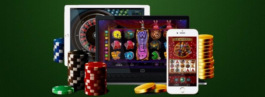 Glücksspiellizenzen